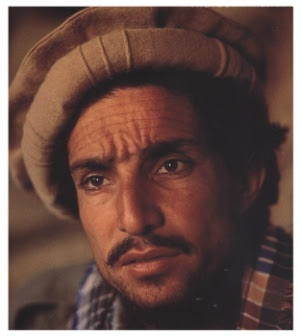 ahmed-shah-massoud