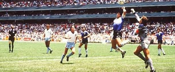 argentina-vs-inglaterra-1986-610x250.jpg