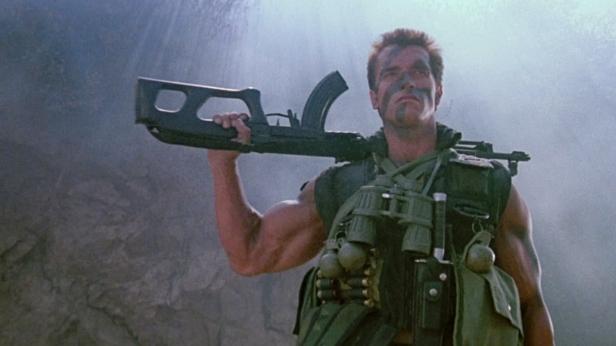 Commando_Trailer1.jpg