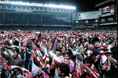 n_athletic_club_de_bilbao_la_historia-22053.jpg
