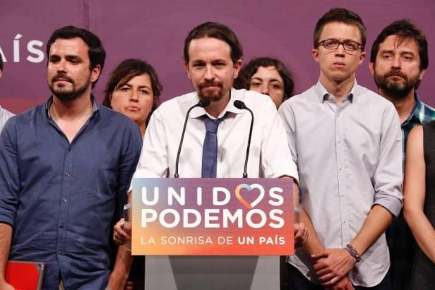 1467021255_154662_1467021424_noticia_normal
