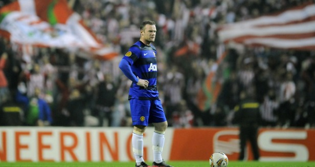 Athletic-Bilbao-v-Manchester-United-Wayne-Roo_2734136