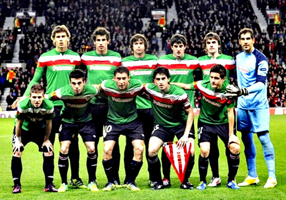 Athletic de Bilbao 2012 03 08.jpg