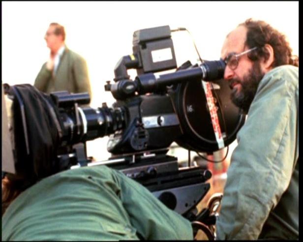 La Chaqueta Metálica Full Metal Jacket Stanley Kubrick Behind the Scenes 1987 (7)