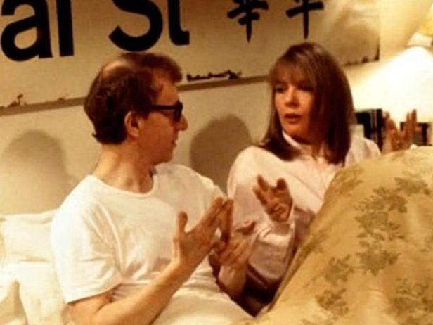 Misterioso-Asesinato-en-Manhattan-Woody-Allen.jpg