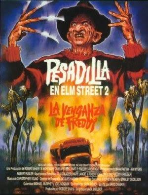 poster-de-pesadilla-en-elm-street-2