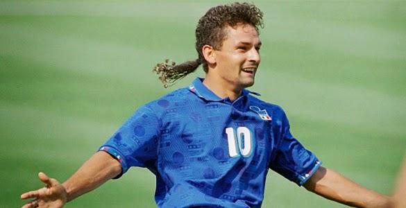 Baggio-Usa-94-100710
