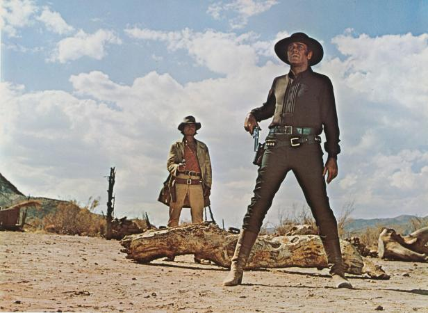 henry-fonda-and-charles-bronson-in-c-era-una-volta-il-west-1968.jpg