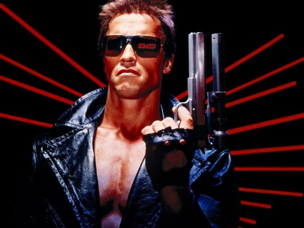 the terminator orion pictures.jpeg