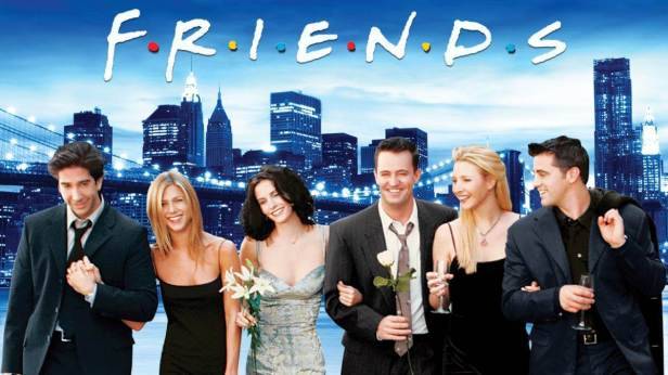 friends-musical.jpg
