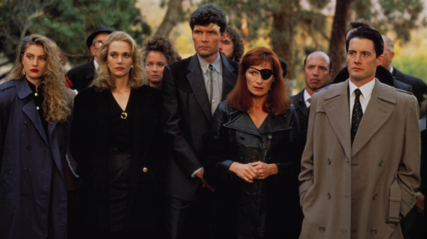 twin-peaks-original-series.jpg