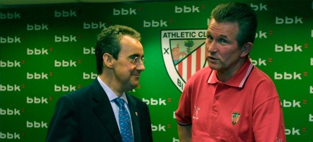 jupp-heynckes-partidos-entrenador-athletic.jpg