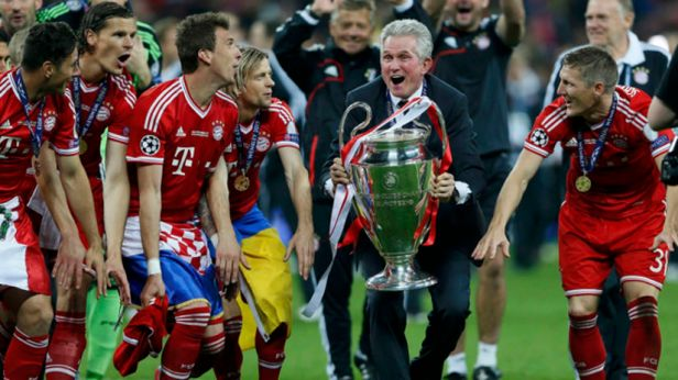 noticia-jupp-heynckes.jpg