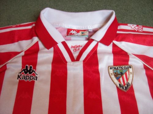 1996-1997-athletic-bilbao-adults-xxl-home-football-shirt-camiseta-spain-[2]-2530-p