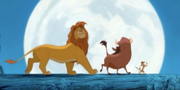 http___i.huffpost.com_gen_1420702_images_n-the-lion-king-628x314