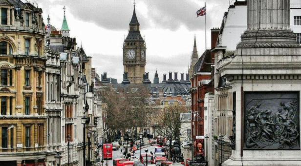 Londres-Trafalgar-Square-FB-001.jpg