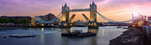 tower-bridge-homepage-image.jpg