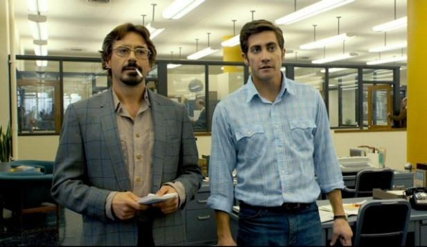 4-Zodiac-Robert-Downey-Jake-Gyllenhaal--640x371