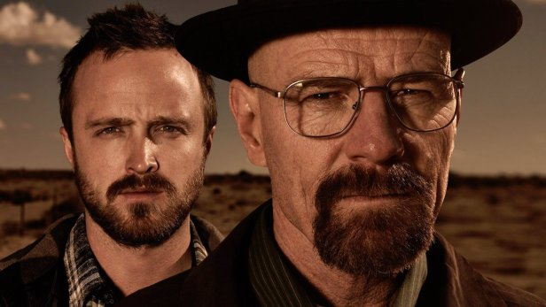 breakingbad-feat