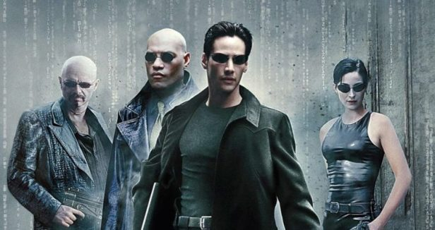 the-matrix-part-4-2020-yes-780x413